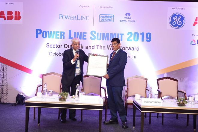 Power Line Summit 2019