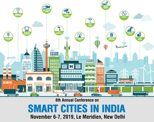 smart-cities-in-india-november2019.-conf-home