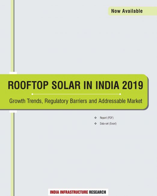 Rooftop Solar in India 2019_31 May_Realsed_Page_1
