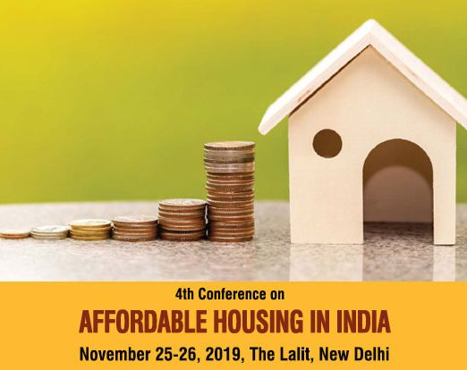 affordable-housing-in-india-November2019-conf-home