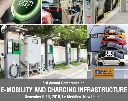 E-mobility-and-Charging-infrastructure-december2019-conf-inner