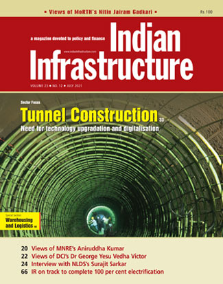 II-magazine-cover2021-july