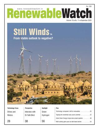 RW-cover-magazine2020-august