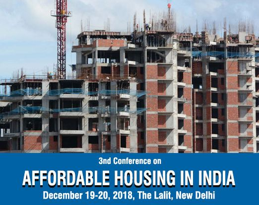 conference-affordable-housing-in-india-January2018-conf-home