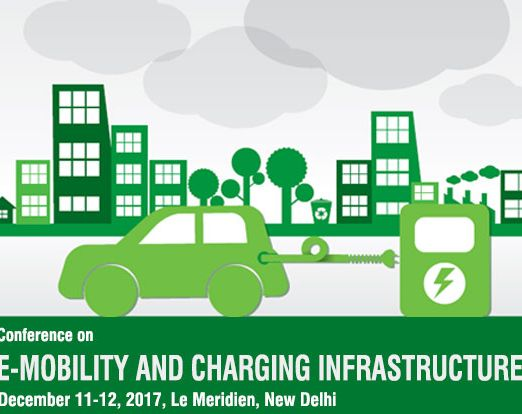 e-mobility-and-Charging-infrastructure-december2017-confhome