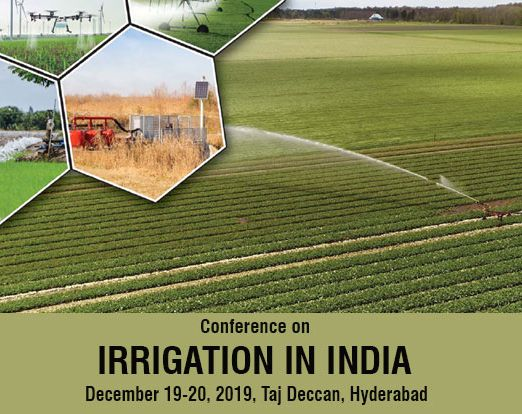 irrigation-in-india-december2019.html-conf-home