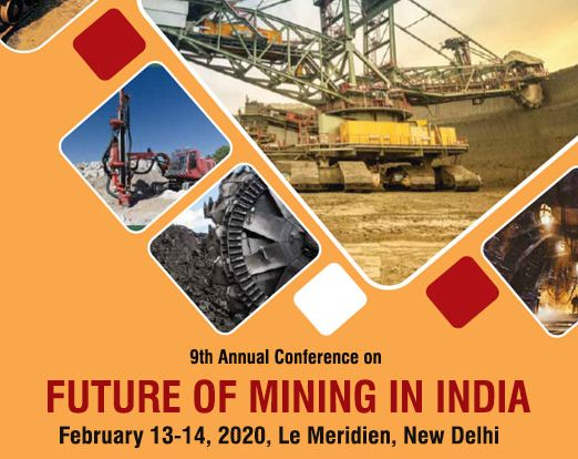 mining-technology-in-india-February2020-conf-home