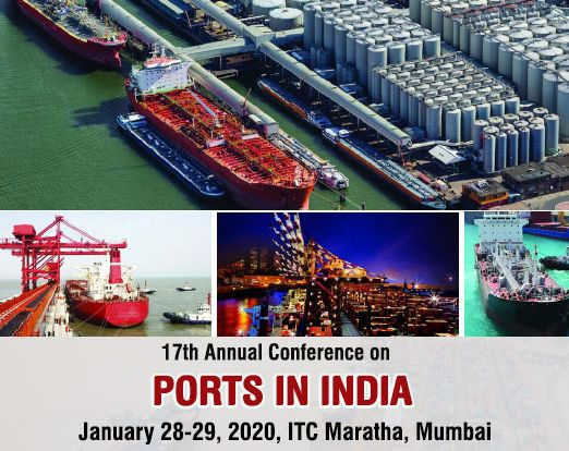 ports-in-india-january2020-confhome