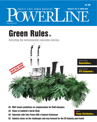 powerline-cover-august2020