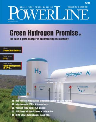 powerline-magazine-cover-august2021