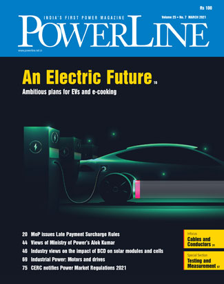 powerline-magazine-cover2021