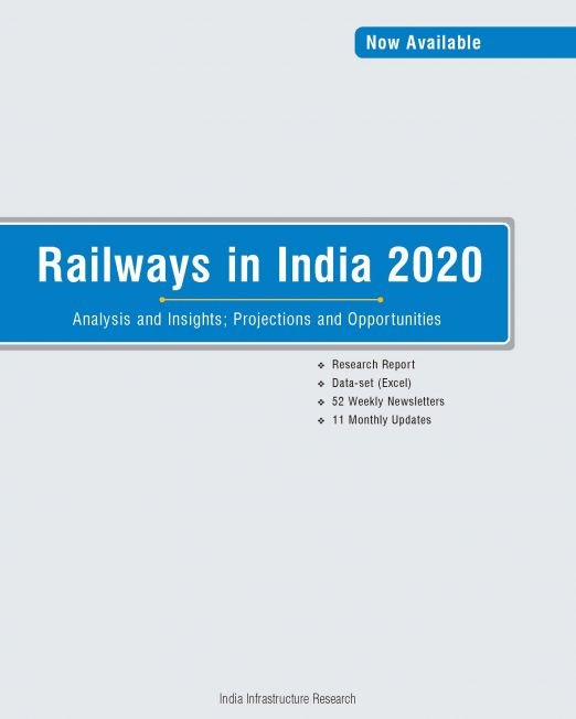 report-cover-Railways-in-india2020