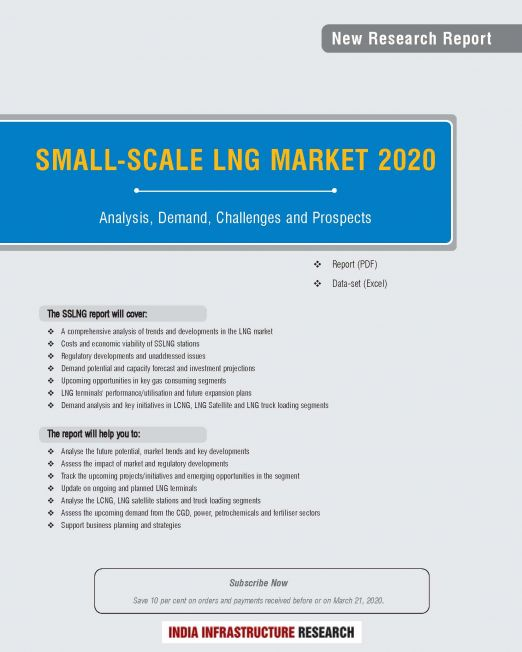 report-coversmall-scale-lang-market2020