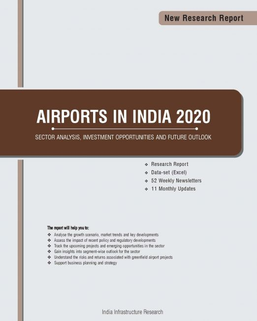reportcover-Airports-in-india-2020