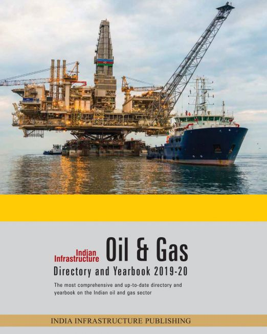 Oil & Gas Directory and Yearbook (2019-20)