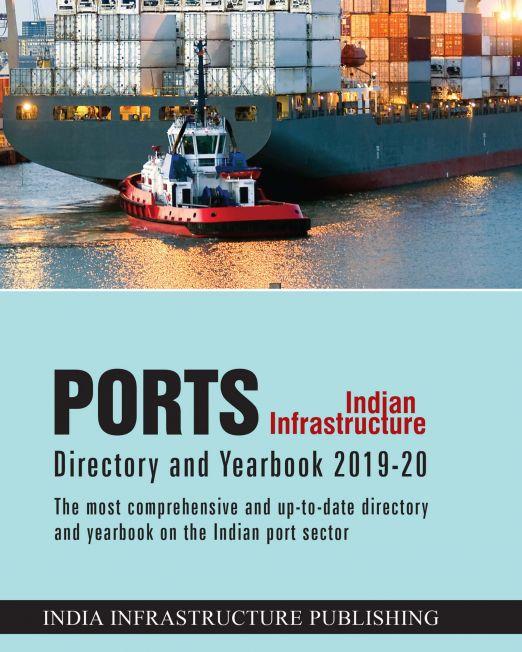Ports 2019-20