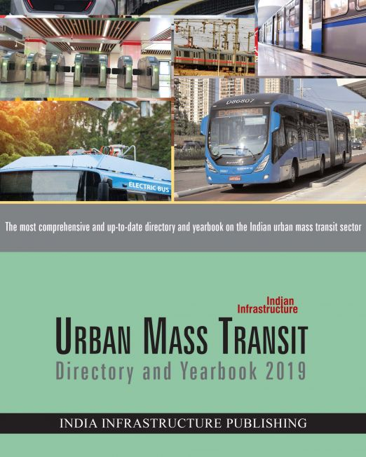 Urban Mass Transit 2019