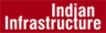 https://indiainfrastructure.com/wp-content/uploads/2020/02/conf_indianinfra_sg_march2013.jpg