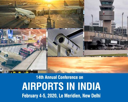 conference-airports-in-india-february2020-conf-home