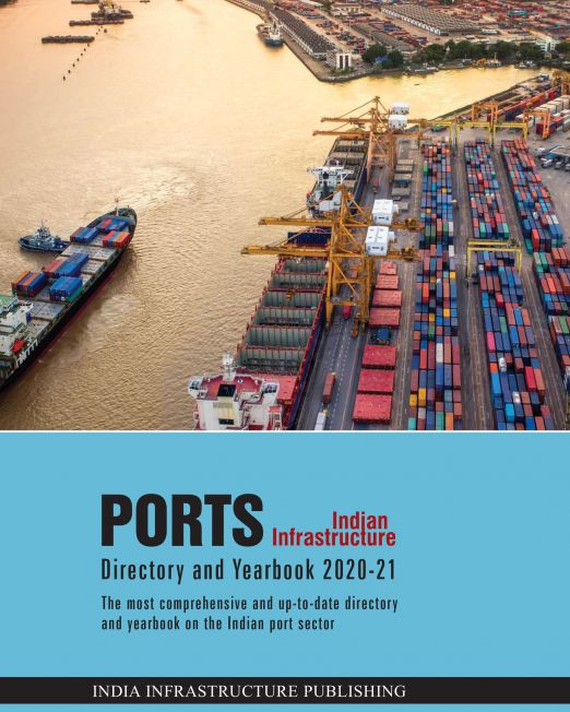 ports-directory2020-21