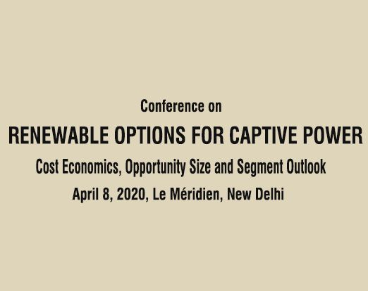 renewable-options-for-Captive-Power-april2020-conf-home