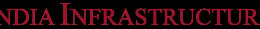 IndiaInfrastructure_Logo-Website