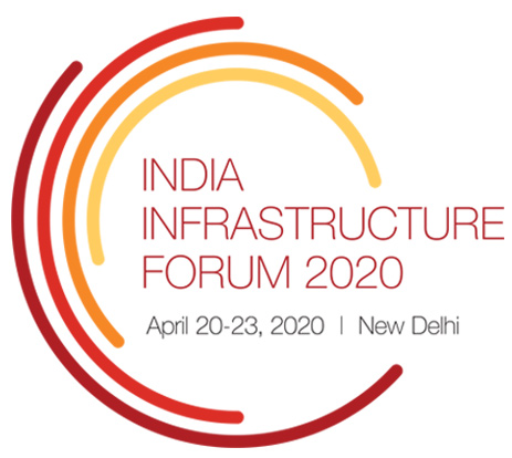 forum2020-conf-indiainfrastryucture-forum