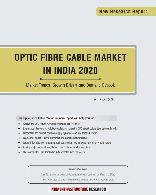 report-cover-optic-fiber-cable-market2020