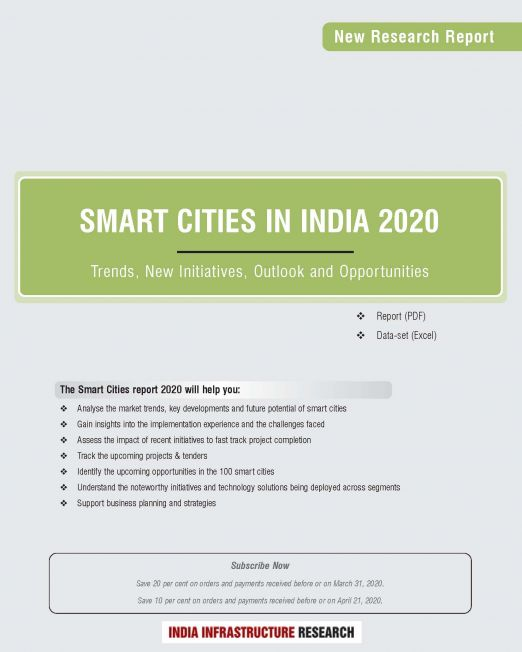 report-cover-smart-cities-in-india2020