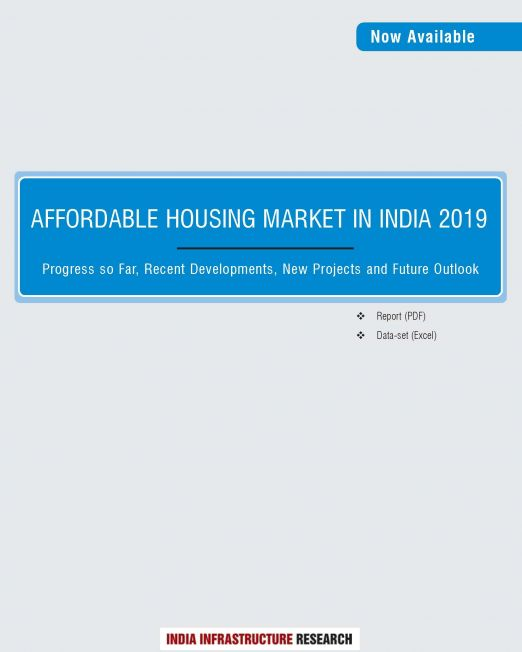 Affordable Housing Market In India 2019_Page_1
