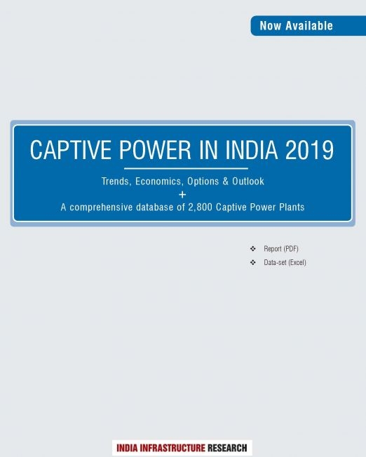 Captive Power in India 2019_Release___3 Nov 2019_Page_1