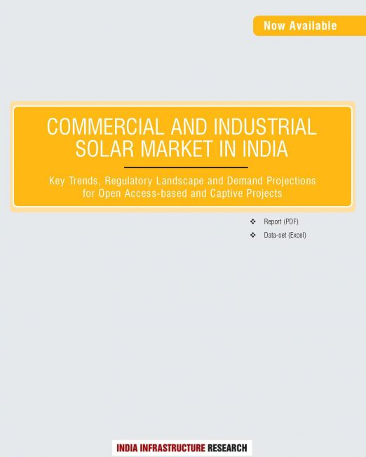 Commercial and Industrial Solar Market in India_Released 20_Aug_2019_Sumita_Page_1