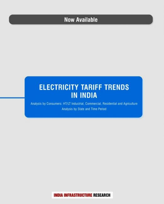 Electricity Tariff