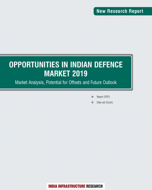 Indian Defence Industry 2019_16 Jan 2019_Released_Page_1