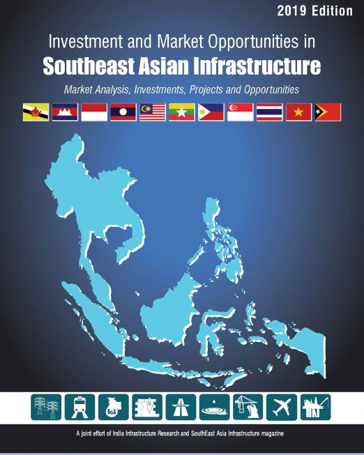 Investment and Market Opportunities in Southeast Asia 2019_9 Aug 2019_Released_Page_1