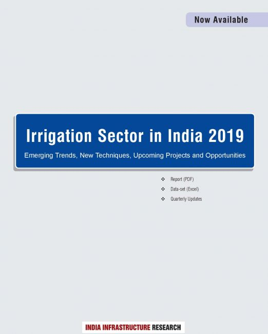 Irrigation Market in India 2019_Sep 2_2019_Released_Page_1