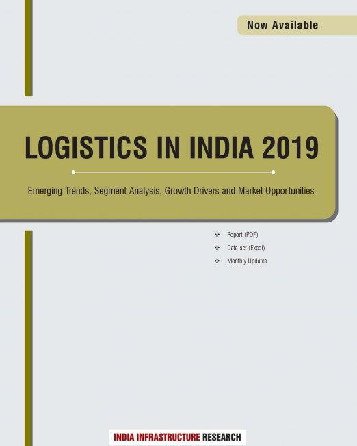 Logistics in India 2019_July 22 2019_released_Page_1