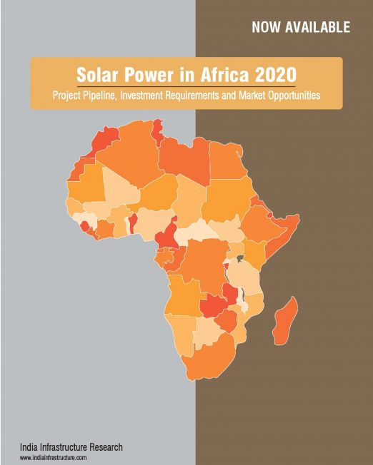 Solar Power in Africa 2020_INR_Dec 27_released_2019