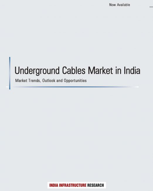 Underground Cables Market in India