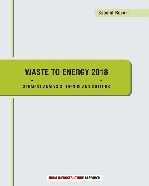 Waste to Energy and Fuel 2018