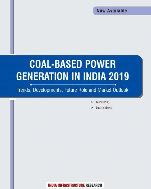 coal-based power generation in india 2019_released_Page_1