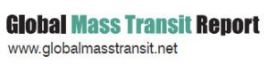 https://indiainfrastructure.com/wp-content/uploads/2020/06/Global-mass-logo-300x73.jpg
