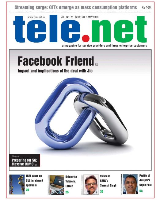Tele.net-Magazine-cover-May2020