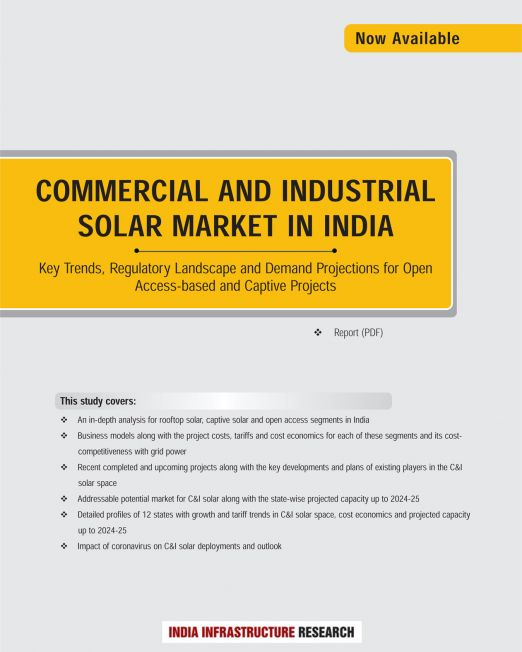 Commercial-and-Industrial-Solar-Market-in-India_20-july-2020-1