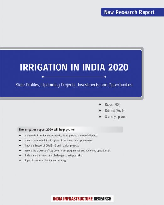 Irrigation-in-India-2020_-20-July-2020-1