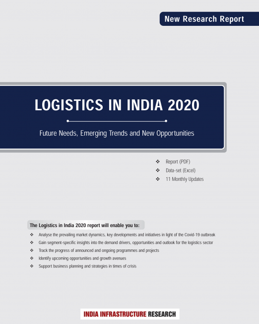 Table-of-Contents-Logistics-1