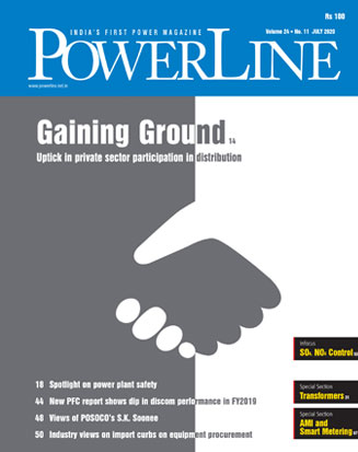 Powerline-cover-magazine2020-july-sample