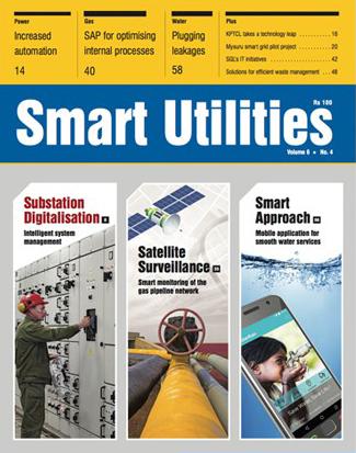 SmartUtilities_Magzine