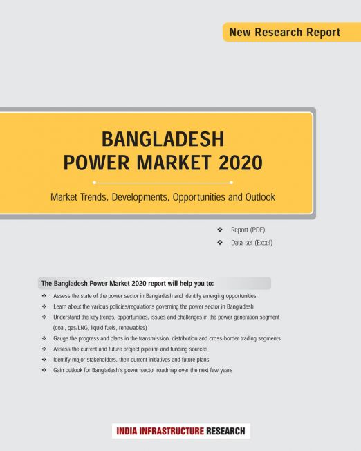 Table-of-Content-Bangladesh-Power-Market-2020-(1)-1