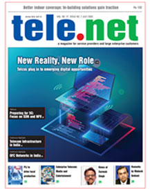 tele-magazine-cover-july2020-sample